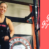 Garage Gym Party of 1 with Robin Savala