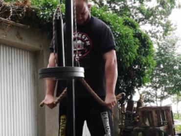 marcbewegtschwereszeug= Marc Moves Heavy Stuff