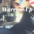 Warrior Up with Julie Beck and MovNat!