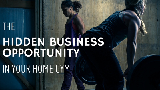 cover image for business opportunity article by Anna Woods