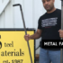 How to Find a Metal Fabricator (and Why You Need One)