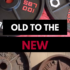 DIY – Weight Plate Refurbishing