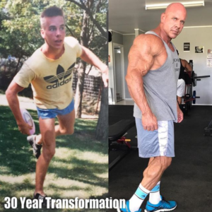 Stan Efferding transformation pic