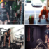 2019 Garage Gym Instagram Competition