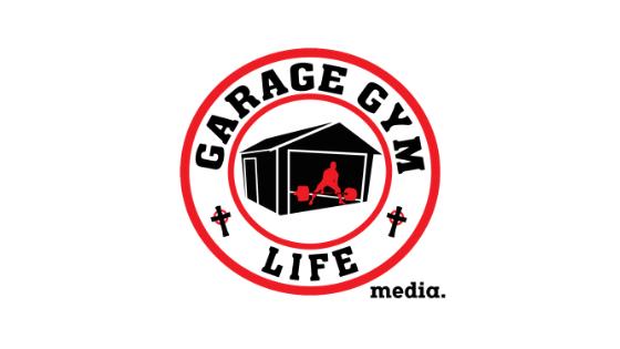 Garage Gym Life Media
