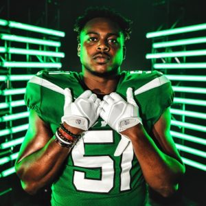 The importance of supplement awareness and the recreational athlete is highlighted by New York Jets LB Brandon Copeland's claim that he inadvertently took a banned substance that was supposedly certified pure.